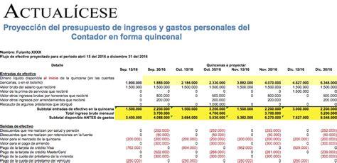 gastos deducibles impuesto renta ecuador 2015 gastos personales del 2016 newhairstylesformen2014 com