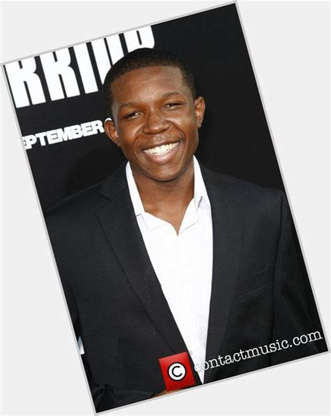 forest whitaker blind denzel whitaker official site for man crush monday mcm