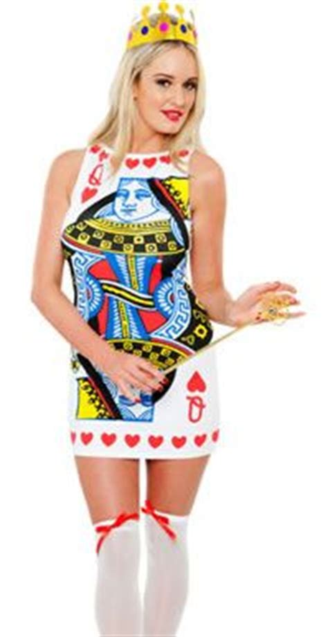 vegas themed party outfits 63 best ideas about las vegas fashion on pinterest