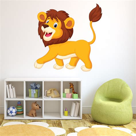 Ebay Wall Stickers