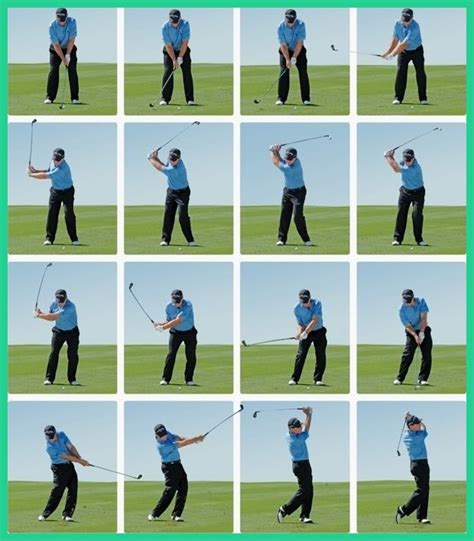 how to improve golf swing golf swing basics do you want to improve your golf swing