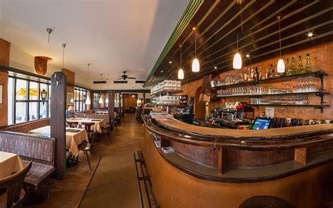 Innsbruck Best Restaurants - 6 the 10 best restaurants in innsbruck local dining â ø ù û ù ú ø øª