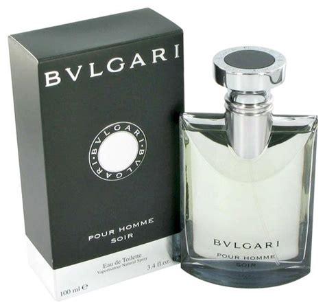 Parfum Bvlgari Homme bvlgari perfume thailand discount designer perfumes