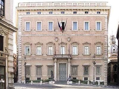 sede provincia di roma valutazioni per la realizzazione della nuova sede della