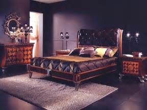 Painting A Bedroom Ideas Interior Decorating And Paint Colors Trends In Deep