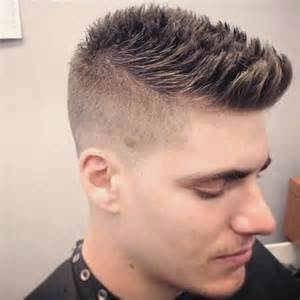 boys hair cut 2015 new boys hair cut college boys hairstyles 2015