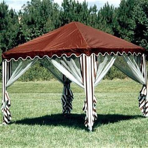 Portable Shade Canopy Canopy Portable Shade Canopy