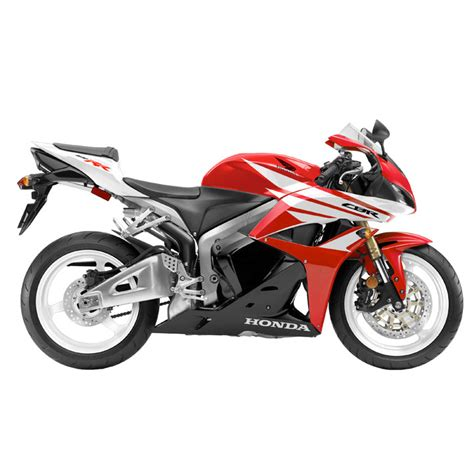 2014 honda cbr600rr for sale cbr 600 rr 2014 autos post