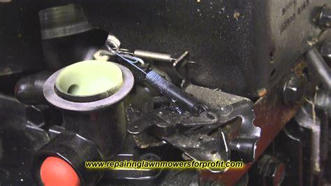 hondamercial pressure washer kohler generator fuel filter kohler get free image about