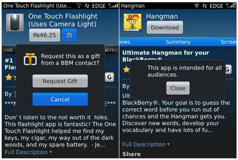 bb apps full version free download blackberry app world v3 1 out of beta now available for
