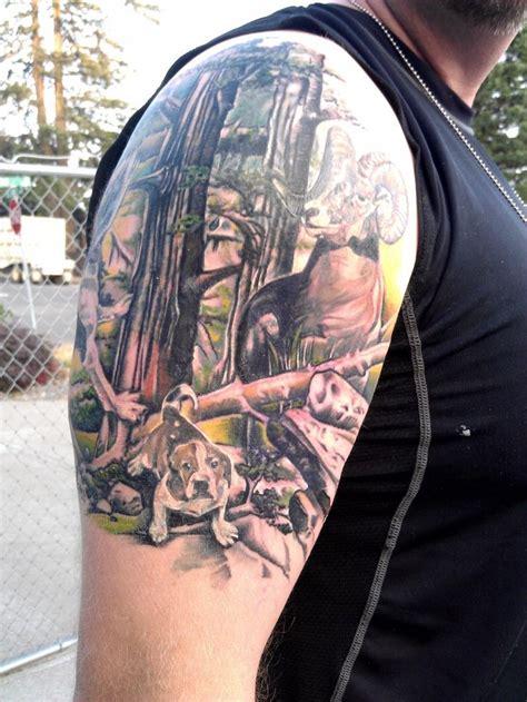 sportsman tattoos tattoos tattoos tatoos