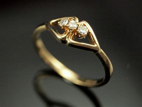 cost of wedding ring cz engagement ring low cost cubic zirconia by