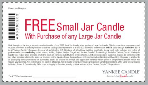 printable coupons for yankee candle 2015 yankee candle coupons printable 2017 2018 best cars