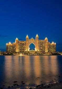 luxury hotels in dubai: best price guaranteed famedubai