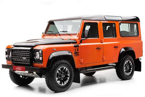 land rover defender 2016 land rover defender 2016