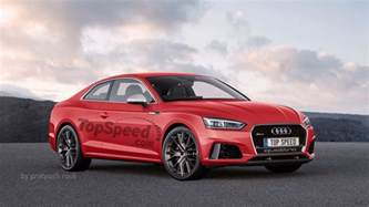 Rs5 Audi Audi Rs5 Search Engine At Search
