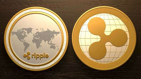 bitcoin xrp today bitfinex announced that it will help ripple xrp