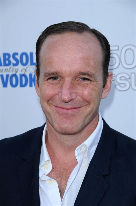 clark gregg 500 days of summer clark gregg