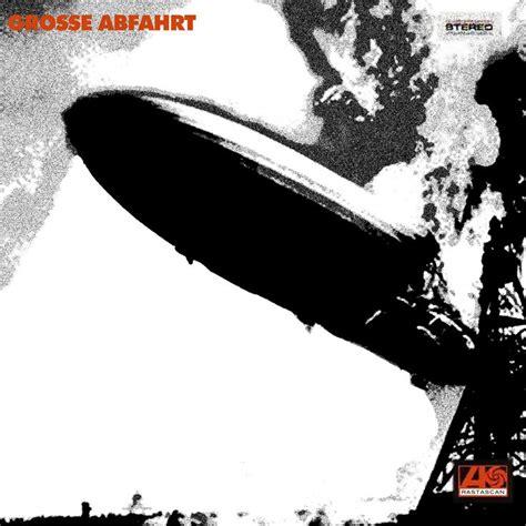 best led zeppelin album best led zeppelin album のおすすめアイデア 25 件以上