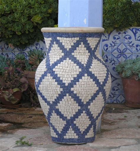 Direct Kitchens And Bathrooms by Real Mosaic Traditional And Contemporary Roman Mosaics