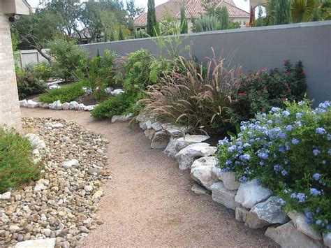 85 best garden paths images on pinterest home and garden