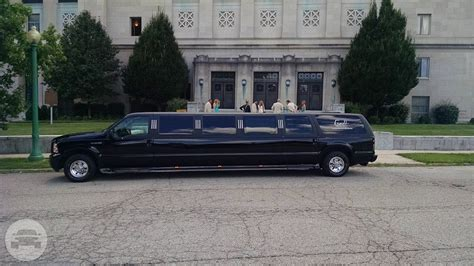 Prom Limo Packages by Prom Homecoming Graduation Excursion Packages From