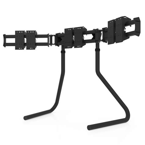 how to a to stand rs stand t3l v2 black screen up to 3x32inch
