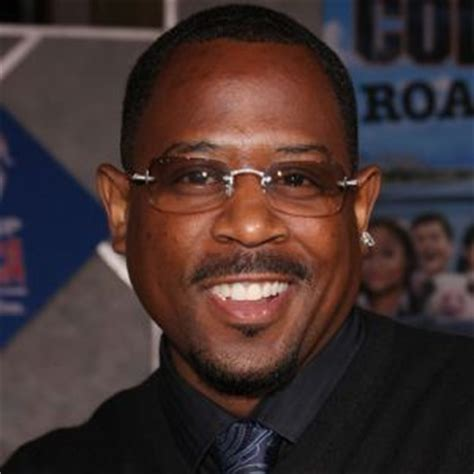movie actor comedian martin lawrence television actor actor comedian film