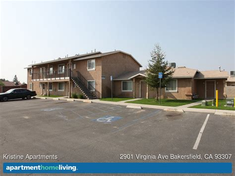 kristine apartments bakersfield ca apartments for rent