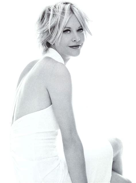 french actress american soap amazing hair 214 best hair on soap images on pinterest hair cut meg