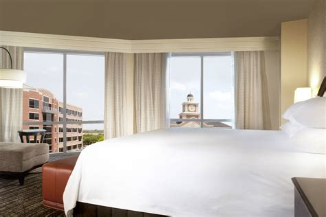 rooms to go sugar land houston area hotel most comfortable rooms among sugar land tx hotels