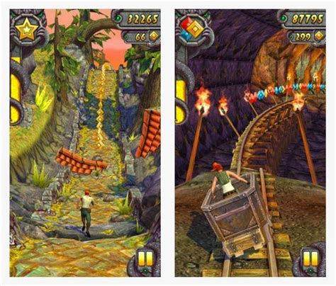 temple run 3 apk free temple run 2 android version free