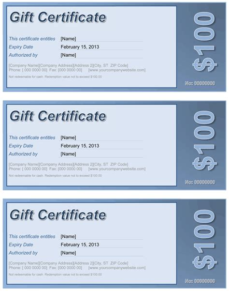 free certificate templates for word 2007 free certificate templates for word 2007 28 images
