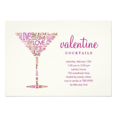 valentines invitation 24 best invitations images on