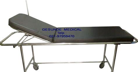 Kursi Besi Rumah Sakit brankar rumah sakit toko medis jual alat kesehatan