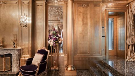 designing   homes columns mansion global