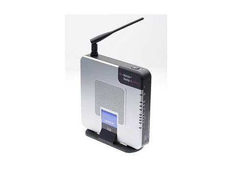 Router Wifi Tm linksys wrtu54g tm t mobile hotspot home 54mbps 802 11g