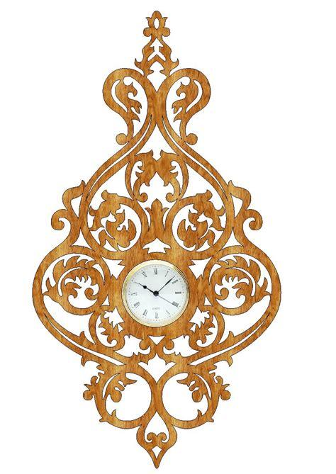 scroll  clock  file   axisco