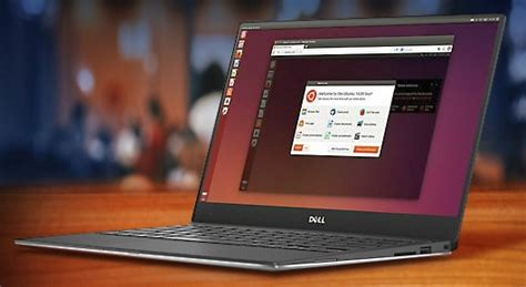 Laptop Asus Con Linux dell now has 7 ubuntu driven premium laptops in its portfolio notebookcheck net news