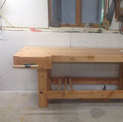 holtzapffel bench holtzapffel workbench create your free maker profile