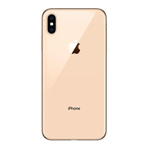 iphone xs max starhub singapore