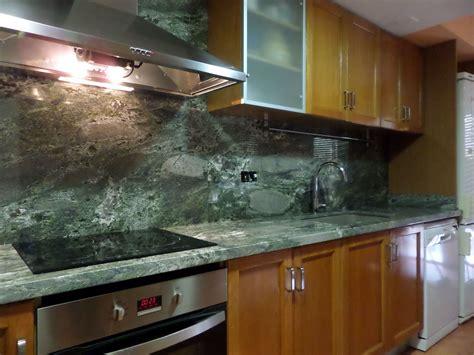 precio encimeras cocina granito encimera cocina dise 241 os arquitect 243 nicos