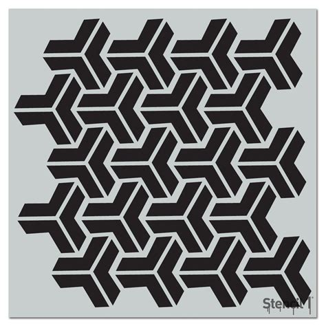 pattern design repeat stencil1 y repeat pattern stencil s1 pa 82 the home depot