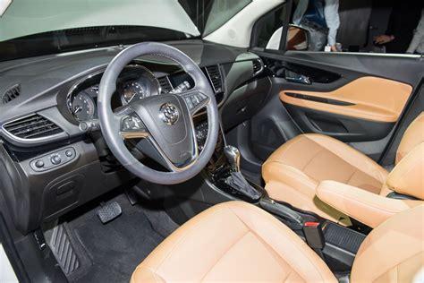 2017 buick encore interior 26 wonderful buick encore interior colors 2017 rbservis com