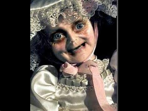 imagenes macabras reales duendes brujas y fantasmas reales youtube