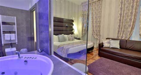 best western hotel genova torino best western plus h 244 tel genova 224 turin