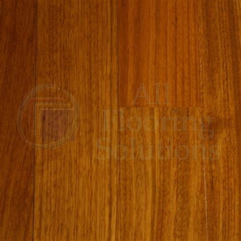 home legend engineered cherry hardwood flooring