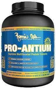 Pro Atium Ronnie Columen 1 Lbs ronnie coleman signature series pro antium 4 74 lbs