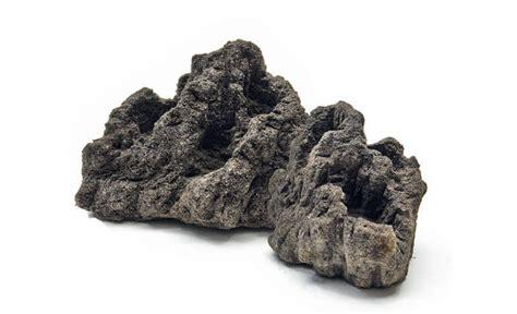 jenis batu  cocok  bisa digunakan