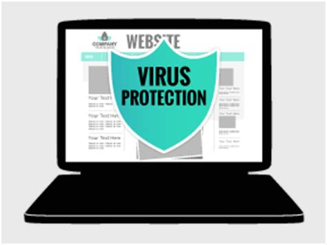 Best Virus Protection Software 2017